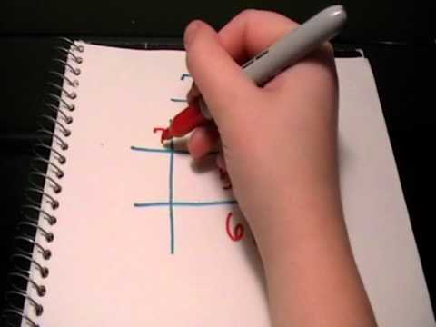 7 Times Table Trick