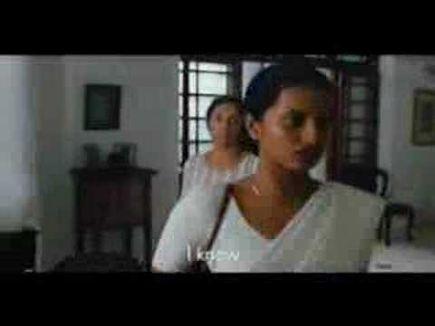 Xxx Mp4 Aksharaya Trailer 3gp Sex