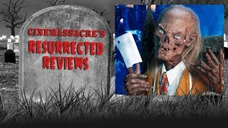Top 10 Tales from the Crypt episodes