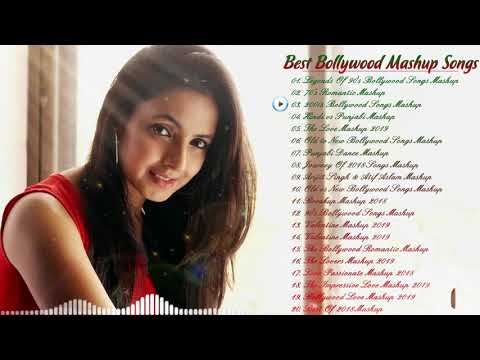 Xxx Mp4 OLD VS NEW BOLLYWOOD MASHUP SONGS Best Romantic Mashup Songs 2019 Audio Jukebox Songs 2019 3gp Sex