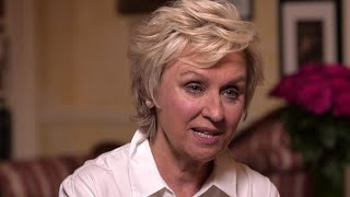 Tina Brown on how fate played out for Harvey Weinstein