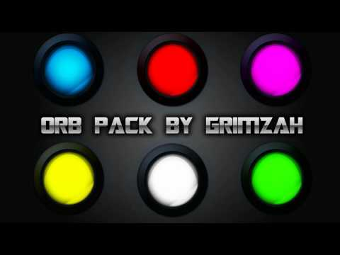 Free Orb Pack.PSD
