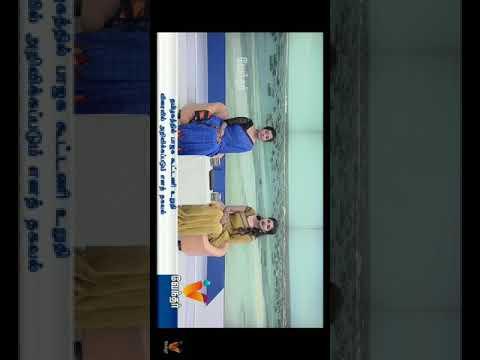 Xxx Mp4 Nagòre Dargha Urus News In Vendhar Channel With Kalifa Sahib Interview 3gp Sex