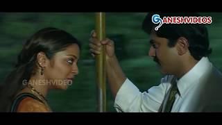 Drohi Movie Parts 3/12    Sarath Kumar, Jyothika, Andrea Jeremiah    Ganesh Videos