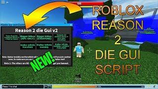 Roblox Rage Hacking - Wild Revolvers [Script in Desc]
