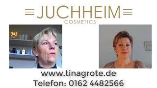 Die Wahrheit über Dr. Juchheim Cosmetics