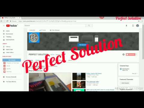 How to Activate Photoshop CS2 step by step in Hindi Full HD video