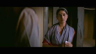 CHAITRA short film by Kranti Kanadé | Sonali Kulkarni