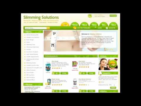 The Zone Diet - How to  - By Slimmingsolutions.com