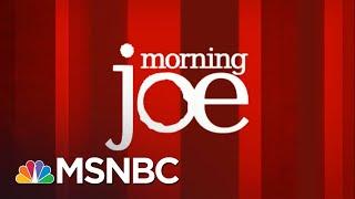Watch Morning Joe Highlights: April 1 | MSNBC