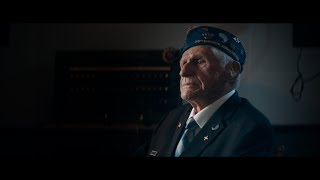 Official Call of Duty®: WWII - Day of Heroes
