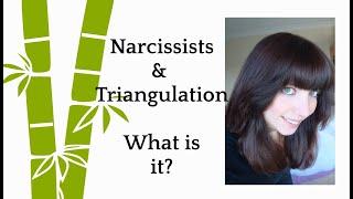 17:47) Triangulation Narcissist Video - PlayKindle org