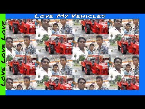I LOVE MY VEHICLES ( KARUNESH KAUSHAL ) K2K