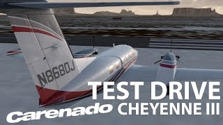 Carenado Fokker F50 Review And Thoughts FSX P3D,TJLCP - VideosTube