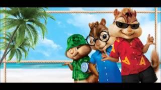 Sanki Monkey songs from MGR SIVAJI RAJINI KAMAL MOVIE  CHIPMUNK VERSION