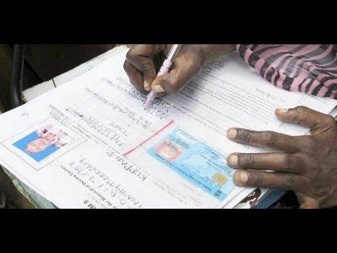 How To Get Duplicate Driving Licence ? - நகல் ஓட்டுநர் உரிமம் பெறுவது எப்படி ?