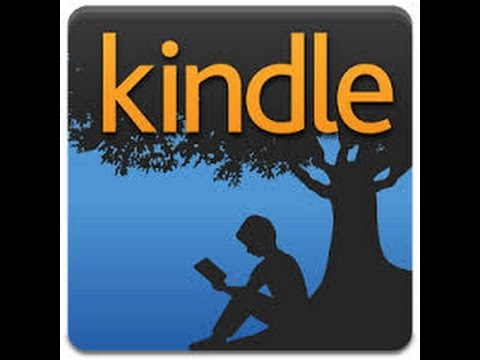 download kindle app on pc FOR FREE