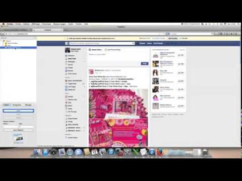 Facebook Auto UNLIKE All Liked pages 2014 working Script