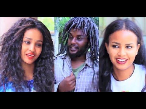 Xxx Mp4 ነፃነት ሙሉ ፊልም Ethiopian Film 2018 3gp Sex