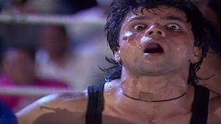 Mungeri Ke Bhai Naurangilal | Rajpal Yadav Comedy | Full Episode 4 | With English Subtitles