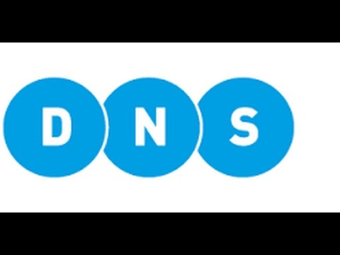 Fastest Way to Change Your DNS server in Android