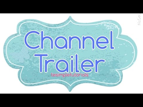 Channel AD