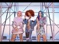 Download Sweet California - Loca (Videoclip Oficial) Mp3