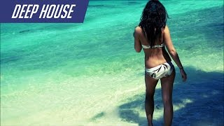 Summer 2015 | Deep House Mix
