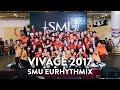 SMU Eurhythmix   VIVACE 2017