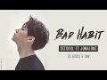 Download  JB (Defsoul) ft. JOMALONE - Bad Habit (3D Audio - wear head phone) MP3,3GP,MP4