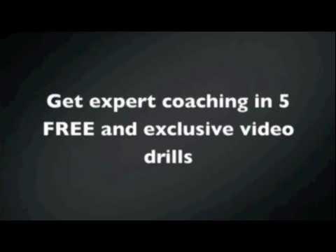 Boxing Training Drills - 5 Free Boxing Training Videos