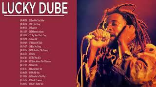 Lucky Dube Greatest Hits Full Abum - Top 20 Best Reggae Songs Of Lucky Dube
