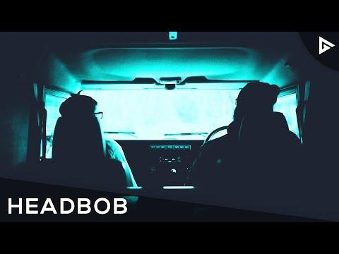 Joakim Karud - Road Trip (Copyright Free Music)