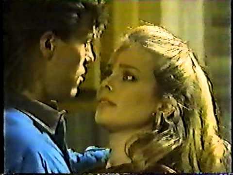 Frisco & Felicia make love2: Frisco and Felicia's romantic night ruined by Josh