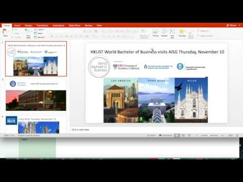 OneNote Add PDF and PPT to Notebook for Mac