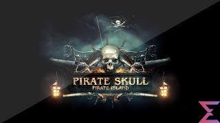 Sony vegas intro templates free download videos 9videos free sony vegas intro template 47 pirates skull intro template for sony vegas and maxwellsz