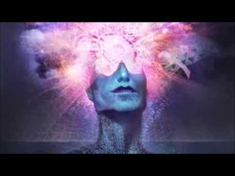 7 Signs Your 3rd Eye is Open