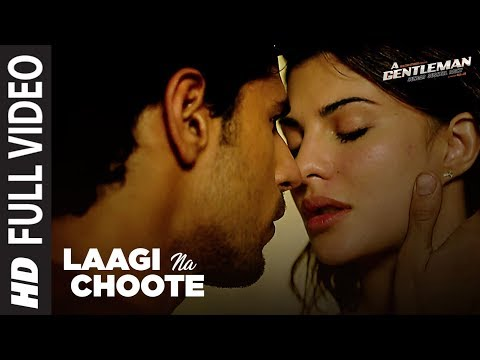 Xxx Mp4 Laagi Na Choote Full Song A Gentleman SSR Sidharth Jacqueline Arijit Singh Shreya Raj DK 3gp Sex