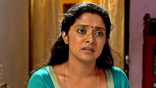 Sthreepadham I Bala is in terrible situation I Mazhavil Manorama