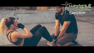 Trainings Music Mix 2019 - Gym, Running and Workout
