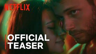 Summertime 2 | Official Teaser  | Netflix