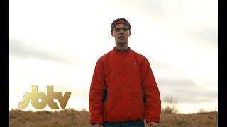 Splinta | Negativity [Music Video]: SBTV