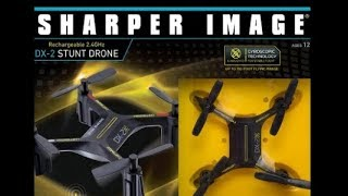 0843 Sharper Image Dx 2 Drone Video Playkindleorg