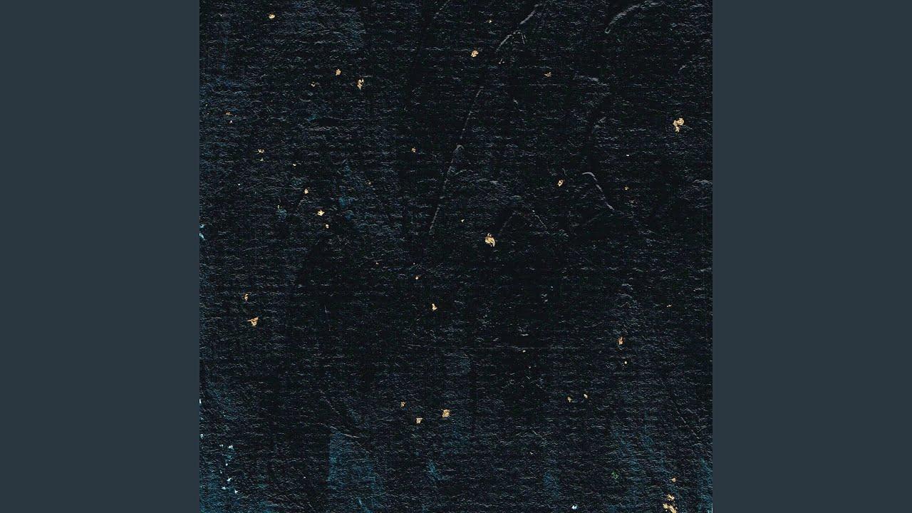 Nadin Amizah - —star. (stripped down)