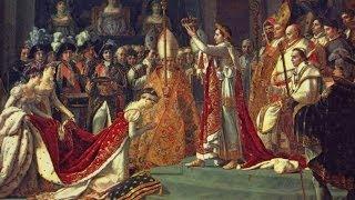 Napoleon Bonaparte The Conquerors Of Europe Continent Full Documentary