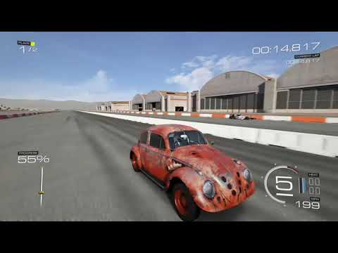 Forza Motorsport 5 Glitch Top 3 Fastest Drag Racing Cars