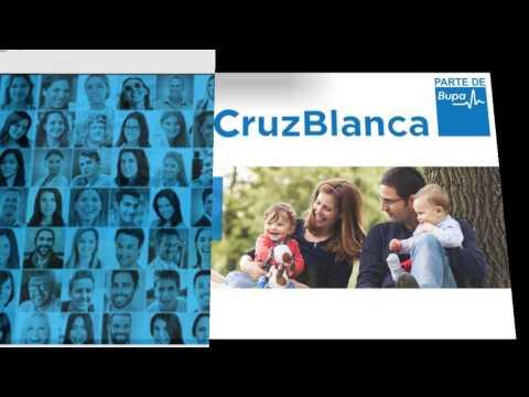 Xxx Mp4 Cruz Blanca Antonella 2017 3gp Sex
