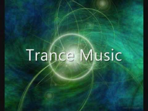 Melodic Trance Music An arrangement of Melodic Trance tracks and sad melodies. songs are found here:#NEUROMASTERl - kjk