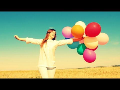 Happy, Upbeat Background Music (Royalty Free Music Upbeat & Happy)