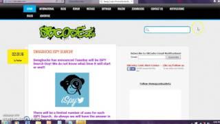 1,000,000 Swagbucks Hack/Glitch (2019) - PakVim net HD